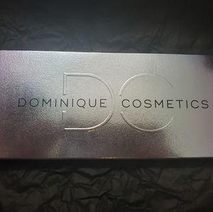 Dominique Cosmetics Celestial Storm Palette